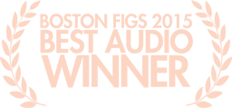 Boston Festival of Independent Games Best Audio Design 2015