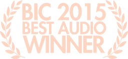 Busan Indie Connect Best of Audio 2015