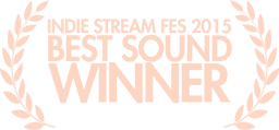 Indie Stream Fes Best of Sound 2015